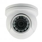 Новая автомобильная 1 Мп мини-камера IPTRONIC IPT-QHD720DM(2,8)cm