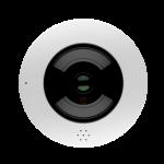 Панорамная 2,3 Мп камера IPTRONIC IPT-IPL2FM(1,1)PIR – уже на складе