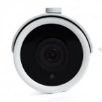 Уличная IP камера IPTRONIC IPT-IPL720BM(2,8) – уже на складе