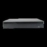 NVR регистратор IPTRONIC NVR0880F – 8 каналов 4К видео и гигабитный сетевой порт