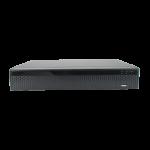 Встречайте 4К видеорегистратор IPTRONIC NVR1280F с архивом до 16 Тб