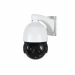Наша PTZ новинка IP5MS200(22x)IR60 – с 22х зумом и ИК подсветкой 60 м