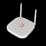 Представляем беспроводной видеорегистратор IPTRONIC NVR0420W
