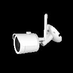 На склад поступили 2 Мп уличные wi-fi камеры IPT-IPL1080BM(3,6)W