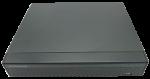 Встречайте IP видеорегистратор NVR0420PF на 9 каналов, из которых 4 – с PoE