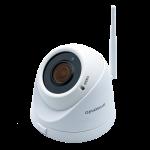 На склад поступили 2 Мп камеры с wi-fi модулем IPT-IPL1080DM(2,8-12)W