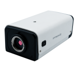 Представляем крутую 4 Мп камеру IPT-IPL1520BM(CS)P с модулем Wi-Fi