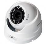 Купольная 2 Мп камера IPTRONIC IPT-QHD1080DM(2,8-12) – цифровой WDR и поддержка AHD/CVI/TVI/CVBS