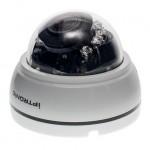 Новая 1 Мп камера IPTRONIC IPT-QHD720DP(2,8-12) – для мультиформатного мониторинга 24/7