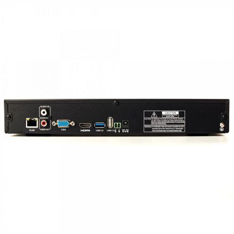 IP Видеорегистратор IPTRONIC NVR3220