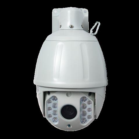 Поворотная IP видеокамера IPS7HS200(36x)IR120F