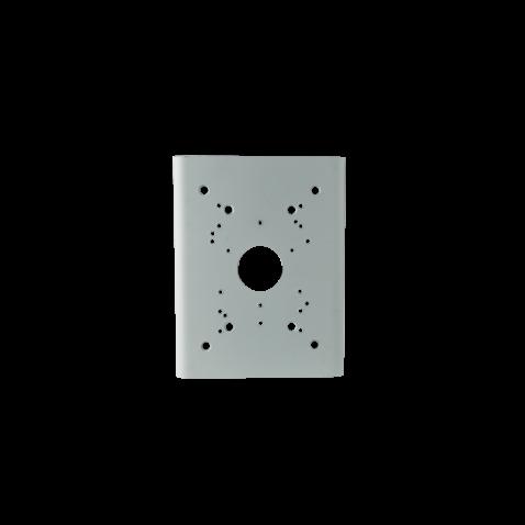 Кронштейн для крепления на столб IPTRONIC IPT-PH072