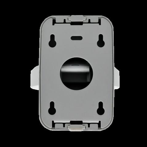 Настенный кронштейн IPTRONIC IPT-WB173