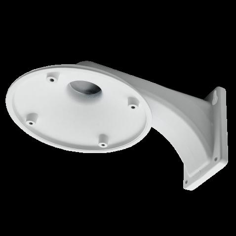 Настенный кронштейн IPTRONIC IPT-WB001