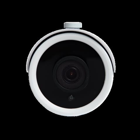Уличная IP-видеокамера IPTRONIC IPT-IPL720BM(3,6)
