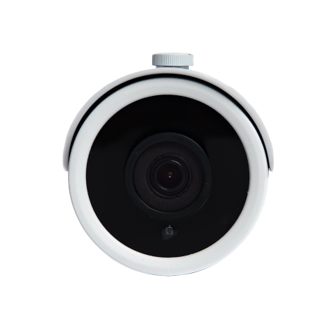 Уличная IP-видеокамера IPTRONIC IPT-IPL720BM(2,8)