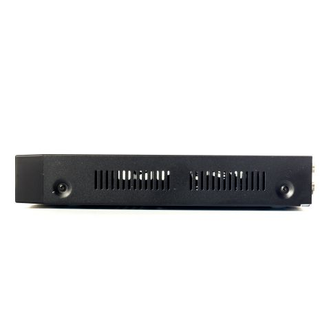 IP Видеорегистратор IPTRONIC NVR1630