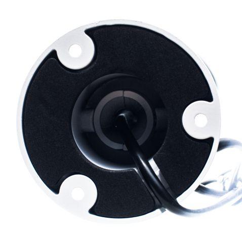Уличная AHD видеокамера IPTRONIC IPT-AHD720BM(2,8-12)