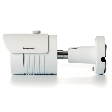 Уличная IP-видеокамера IPTRONIC IPT-IPL1920BM(3,6)P