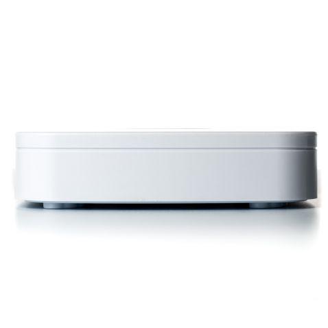 Мультиформатный видеорегистратор IPTRONIC AHDR0420QN