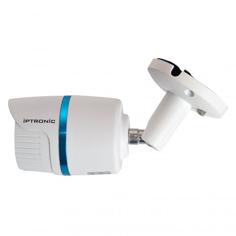 Уличная IP-видеокамера IPTRONIC IPT-IPC720B2