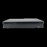IP Видеорегистратор IPTRONIC NVR2580F