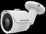 Уличная IP-видеокамера IPTRONIC IPTS-IPL1080BM(3,6)