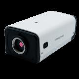 IP-видеокамера IPTRONIC IPT-IPL1520BM(CS)P