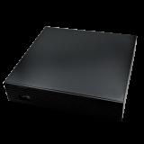 IP Видеорегистратор IPTRONIC NVR6440F