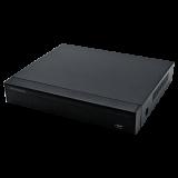 Мультиформатный видеорегистратор IPTRONIC AHDR0480QPi