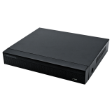 IP Видеорегистратор IPTRONIC NVR1280i