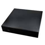 IP Видеорегистратор IPTRONIC NVR6440i