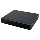 Мультиформатный видеорегистратор IPTRONIC AHDR0850QP