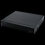 Мультиформатный видеорегистратор IPTRONIC AHDR1620QNi