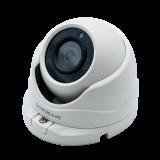 Купольная AHD/CVI/TVI/CVBS видеокамера IPTRONIC IPT-QHD720DM(2,8)