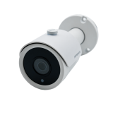Уличная AHD/CVI/TVI/CVBS видеокамера IPTRONIC IPT-QHD1080BM(3,6)
