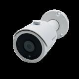 Уличная AHD/CVI/TVI/CVBS видеокамера IPTRONIC IPT-QHD720BM(2,8)