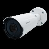 Уличная AHD/CVI/TVI/CVBS видеокамера IPTRONIC IPT-QHD720BM(2,8-12)