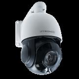 Поворотная AHD видеокамера AHD5MS200(18x)IR60