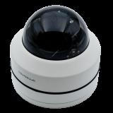 Поворотная IP видеокамера IP25MS200(4X)IR25