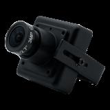 Миникорпусная AHD/CVI/TVI/CVBS видеокамера IPTRONIC IPT-QHD960S(2,8)