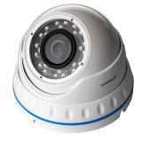 Купольная IP-видеокамера IPTRONIC IPTS-IPL1920DM(3,6)PF