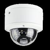 Купольная IP-видеокамера IPTRONIC IPT-IPL2160DM(5)P