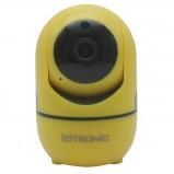 IZITRONIC IPH1080(3,6)W - Видеонаблюдение оптом