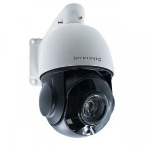- IPTRONIC IP5MS200(22X)IR60