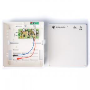 - IPTRONIC IPT-UPS1220P