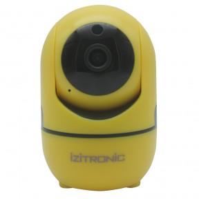 - IZITRONIC IPH1080(3,6)W